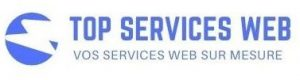 TOP-SERVICES-WEB-BENIN.jpg